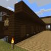 【MinecraftPC版】Part132 村人交易場の建設 その7