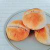 セブン「カリッと香ばしいたっぷりくるみパン(4個入)」が美味しかったですよ♪
