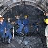 An toàn vệ sinh lao động – Vấn đề ngành than luôn phải đối mặt những khó khăn gặp phải