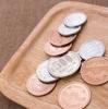 お金の流れが良く見える方法