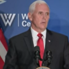 Vice President Mike Pence speaks on U.S.-China relations at Woodrow Wilson Center on Oct 24, 2019 (演説全文)