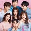 【韓国】Playlistで見れるおすすめのドラマ
