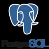 RHELにPostgreSQLをインストールする