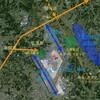 成田空港第三滑走路
