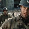 映画『プライベート・ライアン』:なぜ戦うのか?8人の兵士は、たった1人のために命を賭けた。