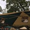 イベントに出店オー!グリーンマーケット@長岡市おぐに森林公園「音楽の森2019」開催