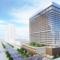 【Marriott】ウェスティンホテル横浜 2022年 開業 【みなとみらい駅】