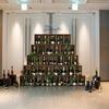 スパークリングワインを、グラスで楽しむ「街フェス」 首都圏と関西、福岡で開催 1300店舗以上が参加 一夜限りのイベントも多数