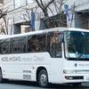 羽田空港周辺ホテルで家族4名で1万円前後で泊まれるおすすめホテル