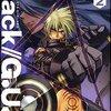 :.hack//G.U.+ (2)