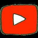 1日1000本動画を見ている動画マスターから厳選した面白い動画をおススメ!