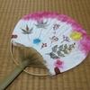 紙漉き体験から「お土産」について考える ~加賀伝統工芸村、ゆのくにの森~