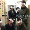 第5回【LGBT × 教育】学習会