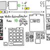 9VAeきゅうべえiPad版 GitHubにプロジェクトを公開した