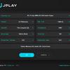JPLAY FEMTO -DLNA回帰という選択-