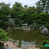 諸戸氏庭園 《#3》 ― 新緑の日本庭園 ―