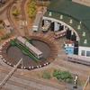 【鉄道模型】やむなく手放すときにはネット買取!ポイントサイトでさらにお得になる方法を解説!