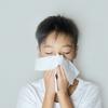 赤ちゃんの鼻水吸い取りにメルシーポットがおすすめの理由