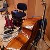 石川県の吹奏楽。白山市でアンティエール吹奏楽団の15周年記念演奏会。