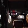 PIVOT 3driveコンパクト(R56MINI)