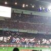 ●キリンチャレンジカップ「日本vsガーナ」観戦記録...