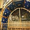 【イスラエル旅行記】1:ベツレヘムでキリスト聖誕の地を観光
