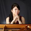 【コンサートレポート】7/16(日)ピアニスト坂本彩さんによるスタインウェイピアノコンサートを開催しました。