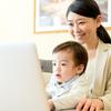 新しい管理栄養士の働き方!介護も子育ても趣味もやりくり出来る仕事って?!
