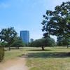 【比較】木場・東陽町駅周辺のゴルフスクール一覧