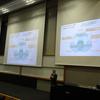 【高1】工学院大学情報学部 学部長 管村 昇先生の講演をお聞きしました