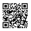 セキュリティ上、安心なURLをQRコードに変換してくれる無料のサイト。