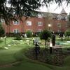 イギリスゴルフ #98|The Belfry - Brabazon Course|ライダーカップ4回開催という事実だけが拠り所
