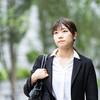 日本にある『いい会社』今、就職活動中の方々へお勧めです。
