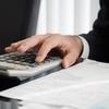 相続において税理士の担う役割は?