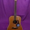 【アコースティックギター】『アコギの車窓から...』 VOL.10   Alvarez Yairi  DYM96AP