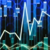 【株式投資】iFree新興国債券インデックスの魅力とは?