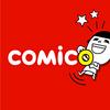 無料マンガアプリ『comico』が面白い!