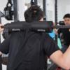 基礎代謝量を上げる!トレーニングメニューの具体例