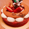 YUJI・AJIKIのケーキが感動のおいしさ