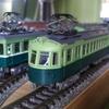 京電を語る92…京阪借入車1001-1501-1101登場物語。