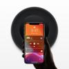 【速報】HomePodが日本で本日販売開始!Apple Online Storeで買えます!