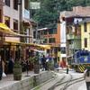 ペルー(マチュピチュ)に行きたくなる写真と360度画像(マチュピチュ、ワカチナ、リマ)