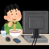 【カタカタ…ッターン】プログラム書けるのってかっこよくない?おすすめの勉強サイト2つ