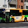 東京都交通局 N-V352