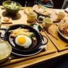 ☆ 外食さん ☆