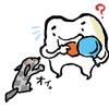嫉妬された話〜day15〜