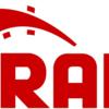 【N+1問題対策】Ransackとincludesメソッドを使ってActiveRecordの多段の関連を検索する方法 #Rails5