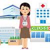 薬価改定について