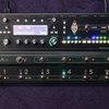 Kemper PROFILER STAGE導入|ギター機材の話