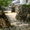 「NHK大河ドラマに戦国時代と幕末が多い理由」と「経営計画」に共通することは?